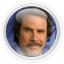 **Glass Orb Color** Theme By ToyVan-anchorman.png