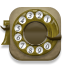 iElegance Icons-phone.png