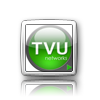iElegance Icons-tvuplayer.png
