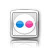 iElegance Icons-flickr-search.png