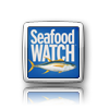 iElegance Icons-seafood-watch.png