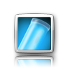 iElegance Icons-iglowstick.png