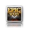 iElegance Icons-epic-soldier-wars.png