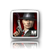 iElegance Icons-imobsters.png