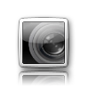 iElegance Icons-snapbox.png