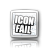 iElegance Icons-fail-maker.png