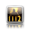 iElegance Icons-icon2.png