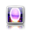 iElegance Icons-icon-3.png