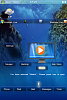 [Release] Windows Media Center 2009-img_0087.png