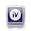 iElegance Icons-6.png
