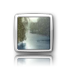 iElegance Icons-winter.png