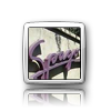 iElegance Icons-local.png