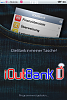 -ioutbanking-pro.png
