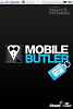 -mobile-butler.png
