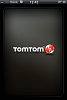 -tomtom.png