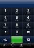 Need help finding the right images-defaultdialer-novvm_sunaug16_105547_2009.png