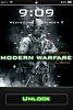 Modern Warfare 2 [Preview]-img_0097.png