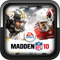 >>>>  iBOX Carbon  <<<<-madden-nfl.png
