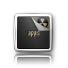 iElegance Icons-apps.png