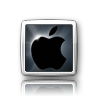 iElegance Icons-9.png