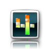 iElegance Icons-four-track.png