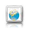 iElegance Icons-itrain-live.png
