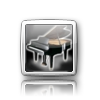 iElegance Icons-real-piano.png