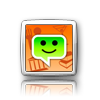 iElegance Icons-thell-me-where.png