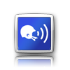iElegance Icons-thereminator.png