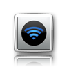 iElegance Icons-wififofum.png