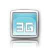 iElegance Icons-3g.png