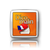 iElegance Icons-dicomalin.png
