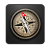 iElegance Icons-compass.png