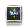 iElegance Icons-sims3.png