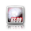 iElegance Icons-soccer.png