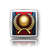 iElegance Icons-14.png