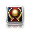 iElegance Icons-icon100x100.png