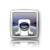 iElegance Icons-moondropicon.png