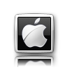 iElegance Icons-d_apple.png