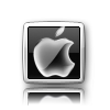 iElegance Icons-d_apple-2.png