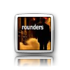 iElegance Icons-rounders-updated.png