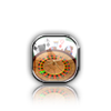 [RELEASE] iSatin-jcasino.png
