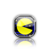 [RELEASE] iSatin-pac-man.png