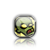[RELEASE] iSatin-zombieville.png