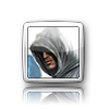 iElegance Icons-assassinscreed.png