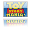 [RELEASE] iGLASSIFY-toy-story-mania.png
