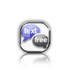 [RELEASE] iSatin-textfree.png