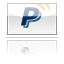 [RELEASE] iGLASSIFY-paypal.png
