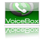 [RELEASE] iGLASSIFY-voiceboxdial.png