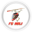 **Glass Orb Color** Theme By ToyVan-rc-heli.png